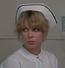 Viernes 13 1 Enfermera