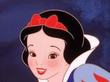 Anexo:Redoblajes argentinos de películas clásicas de Disney