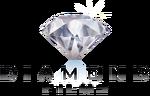 Diamond-films-2016-doblaje