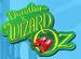 Dorothy&WizardOz Logo