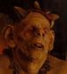 Duende de Bethmoora - Hellboy 2