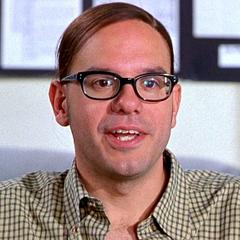 Dwight en <a href=