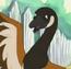 Goose F
