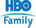 HBO Family actual logo