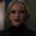 Killer Frost (Elseworlds)