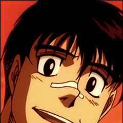 Kenta Kobashi también en <a href=