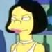 Los simpsons personajes episodio 13x03 14