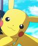 Pikachu PKMTheMovie17