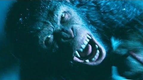 Planeta de los Simios 3 Guerra Trailer 1 Doblado