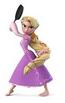 Rapunzel DI