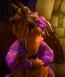 Sadiki Spyro