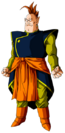 South Supreme Kai