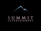 Summit Entertainment 1996
