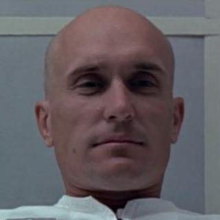 THX 1138 (<a href=