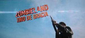 Titulo ztdg español