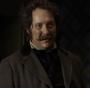 W.N. Bilbo del 2012