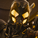 Yellowjacket-ANTMAN
