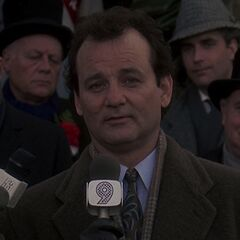 Phil Connors (<a href=