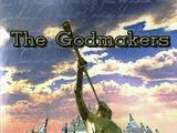 Los fabricantes de dioses
