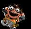Chumchum-character-web-desktop