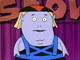 Clarence (El Show de Brak)