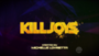 Killjoys Intertitle
