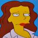 Los simpson personajes episodios 10 17.9