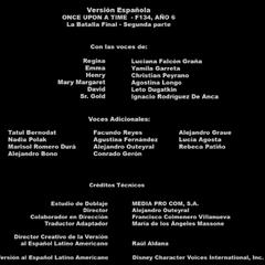 6ª temporada (2)