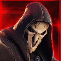 Reaper en <a href=