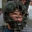 PC Niño beisbolista