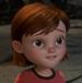 Penny Bolt