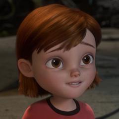 Penny en <a href=