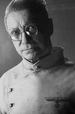 Peter Straub COD WW2