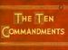 Presentacion y narraciones inicial y final l10m 1956
