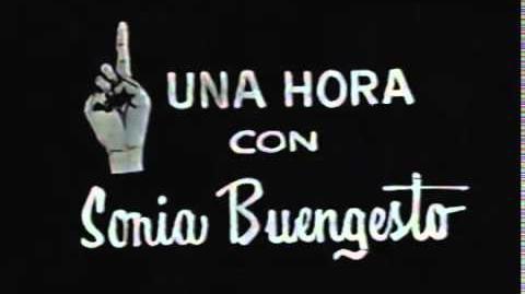 Raúl Leonel de Cervantes - 1967?