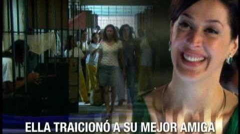 Trailer 2 La Favorita