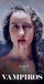 Vampiros (Serie francesa)