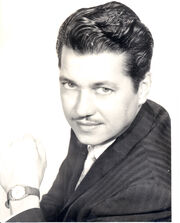 Walter Buso