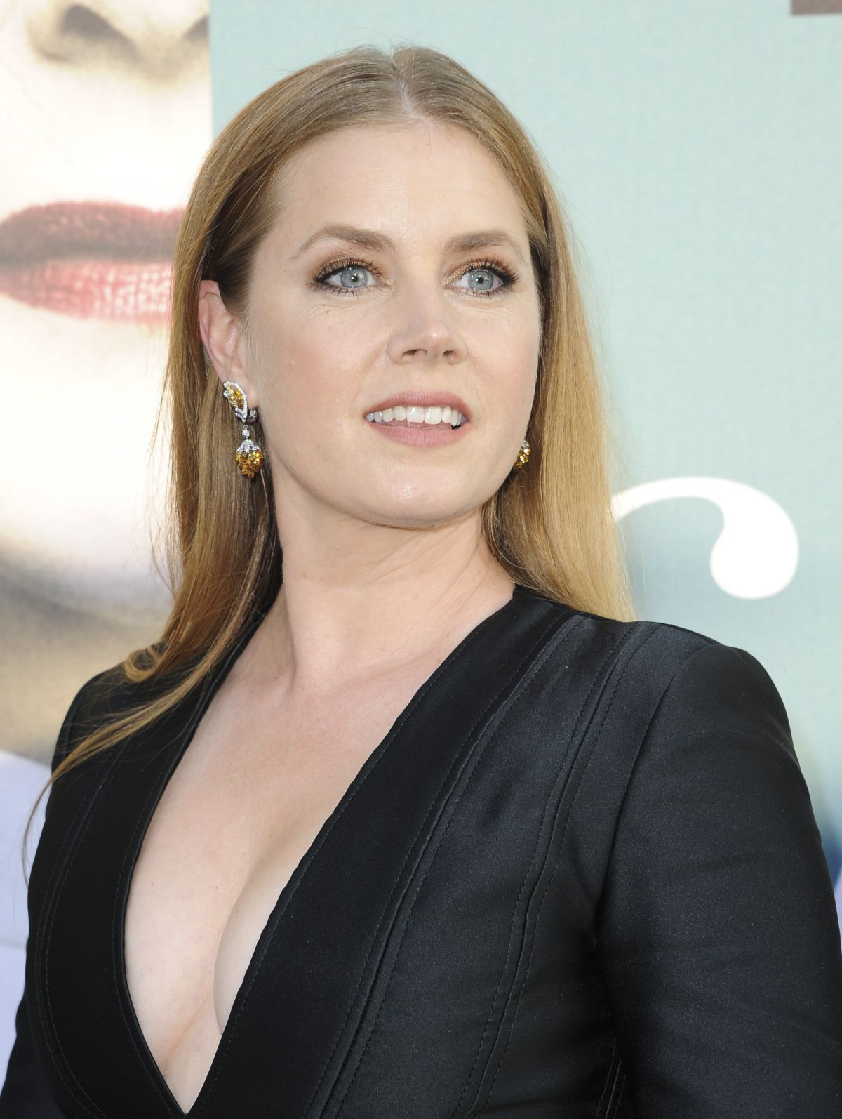 Amy Adams Wikipedia Español amy adams | doblaje wiki | fandom