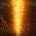 Dios (voz en el monte sinai) l10m 1956