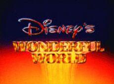 Disneylandia-openings-1a7