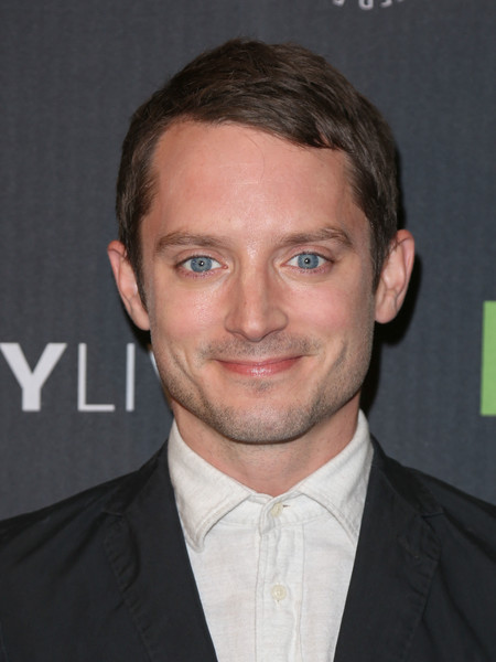Elijah Wood | Doblaje Wiki | FANDOM powered by Wikia