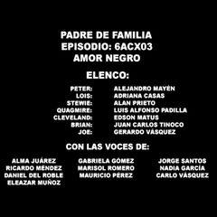 Episodio 7x01