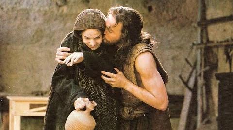 LA PASION DE CRISTO- jesus carpintero AUDIO LATINO-2