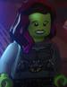 LMSHGGTT Gamora