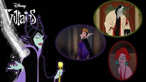 """La Hora del Mal """"La Maldición de Aurora"""""""