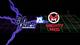 Lab Rats vs. Mega Med Logo