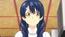 Megumi Tadokoro (anime)