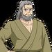 Nobuharu Baba (IAWWMS)