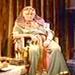 Ramses I l10m 1956